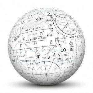 Wieso brauchen Studenten Nachhilfe in Mathematik?