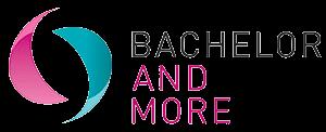 Bachelor and More