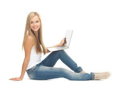 Online Nachhilfe fuer Studenten